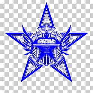 2016 Dallas Cowboys Season NFL AT&T Stadium Seattle Seahawks PNG