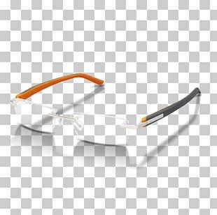 Goggles Sunglasses Contact Lenses France PNG