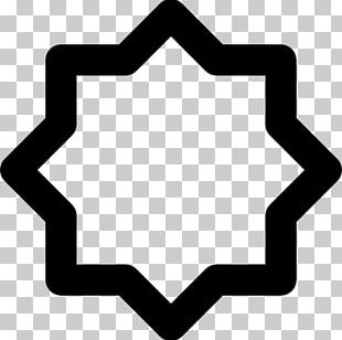 Islamic Geometric Patterns Computer Icons Islamic Architecture PNG