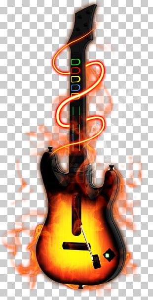 Musical Instruments Acoustic Guitar String Instruments PNG