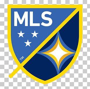 2018 Major League Soccer Season D.C. United Toronto FC NASL FIFA 16 PNG