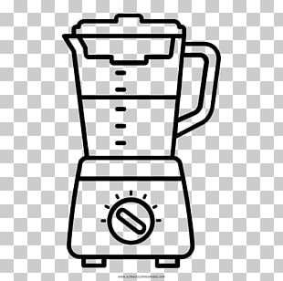 Blender Coloring Book Drawing Computer Icons PNG
