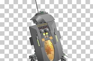 Fighting Machine The War Of The Worlds Martian Science Fiction Technology PNG