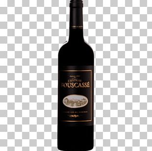 Italian Wine Barbera Cabernet Sauvignon Sangiovese PNG