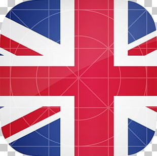 Flag Of The United Kingdom Flag Of Canada Great Britain Aid PNG