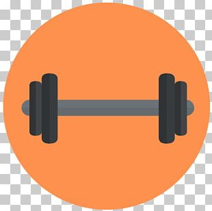Dumbbell Physical Fitness Exercise Fitness Centre PNG
