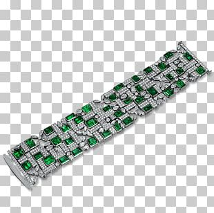 Hardware Programmer Electronics Microcontroller Electronic Component PNG
