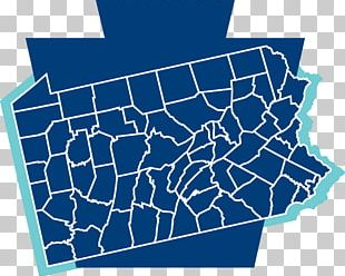 Pennsylvania Voter Registration Voting Election Polling Place PNG