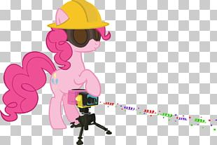Pinkie Pie Pony Rainbow Dash Applejack Team Fortress 2 PNG