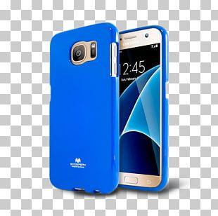 Samsung GALAXY S7 Edge Samsung Galaxy Note 8 Case Samsung Galaxy S6 PNG
