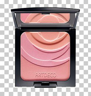 Rouge Cosmetics Face Powder Perfume Eye Shadow PNG