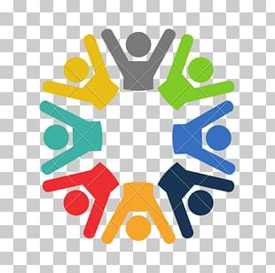 Computer Icons Teamwork Graphic Design PNG