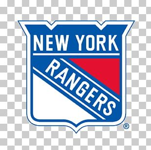 Madison Square Garden New York Rangers National Hockey League St. Louis Blues Scottrade Center PNG