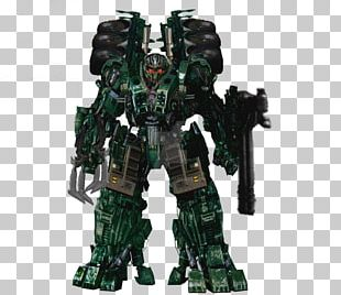 Onslaught Transformers: The Game Barricade Optimus Prime Brawl PNG