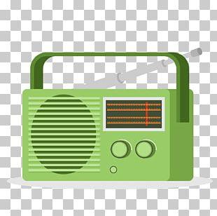 Radio Broadcasting Radio Broadcasting PNG