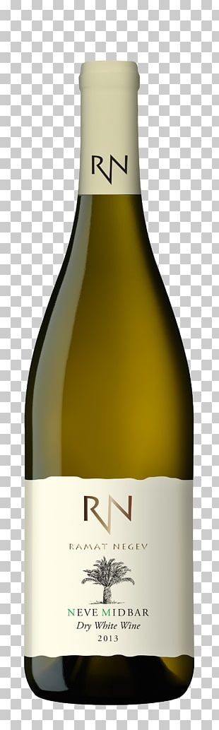 White Wine Rully Wine Chardonnay Burgundy Wine PNG
