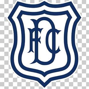 Dundee F.C. Rangers F.C. Scottish Premiership Motherwell F.C. PNG