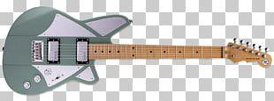 Fender Mustang Bass Bass Guitar Electric Guitar Fender Musical Instruments Corporation PNG