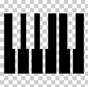 Piano Musical Keyboard Computer Icons PNG