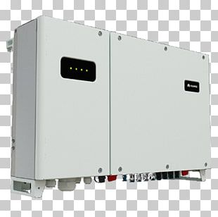 Power Inverters Solar Micro-inverter Solar Inverter Electric Power Direct Current PNG