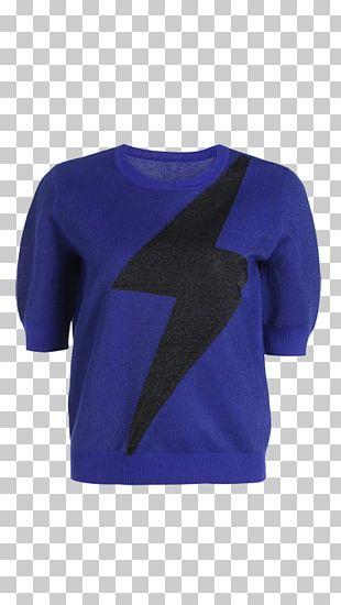 T-shirt Shoulder Sweater Sleeve Outerwear PNG