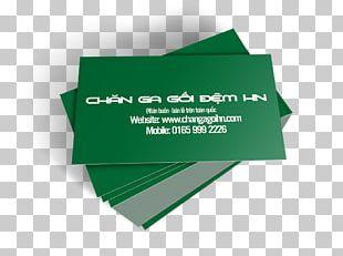 Aluminium Alloy Sheet Metal Business Plan PNG