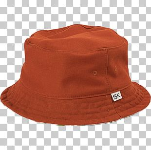 Hat Stormy Kromer Cap T-shirt Sneakers PNG