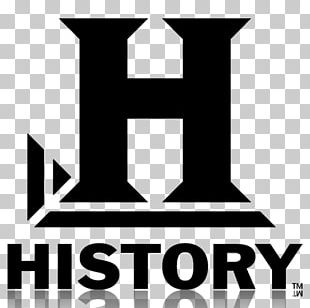 History Television Channel Television Show Discovery Channel PNG