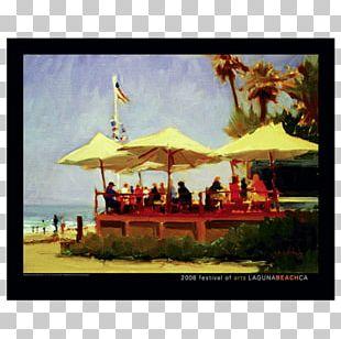 Amusement Ride Poster Amusement Park PNG