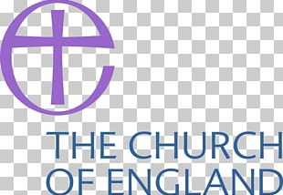 Church Of England Anglican Communion Anglicanism PNG