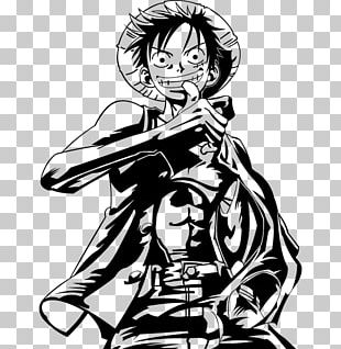 Monkey D. Luffy Trafalgar D. Water Law Portgas D. Ace One Piece PNG