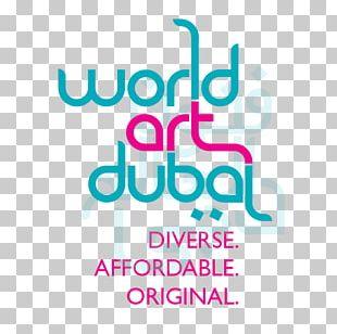 World Art Dubai 2018 Art Museum Art Exhibition PNG
