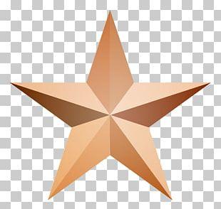 Barnstar Desktop Display Resolution PNG