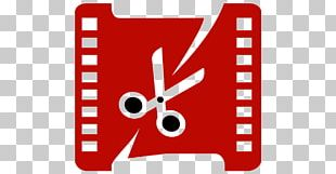 Film Editing Video Editing Software Post-production PNG