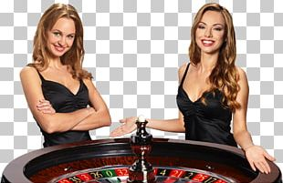 Online Casino Croupier Game Roulette PNG
