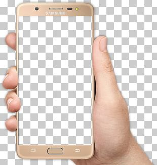 Samsung Galaxy IPhone Desktop Handheld Devices PNG