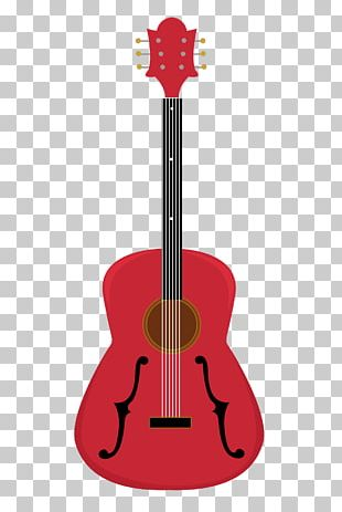 Classical Guitar Acoustic Guitar Electric Guitar Musical Instruments PNG