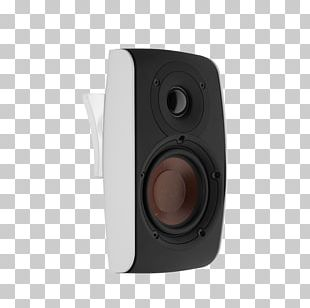 Computer Speakers Danish Audiophile Loudspeaker Industries High Fidelity Home Theater Systems PNG
