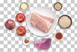 Kobe Beef Beef Cattle Recipe Wagyu Animal Fat PNG