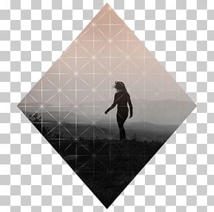 Triangle Pyramid PNG