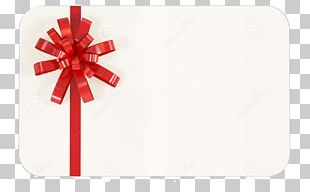 Gift Card Christmas Template GiftCards.com PNG