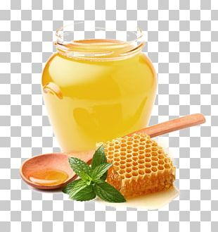 Ice Cream Honey Sweetness Food Sugar PNG