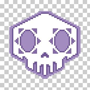 Overwatch Sombra Video Game Tracer Stitch PNG