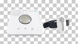 Product Design Electronics Multimedia PNG