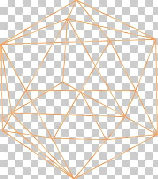 Solid Geometry Triangle Geometric Shape PNG