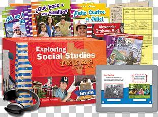 Lesson Plan Hill William Textbook Syllabus Social Studies PNG
