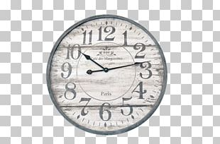 Window Clock Cost Plus World Market Wood Wall Decal PNG