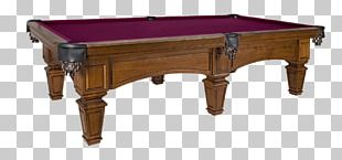 Billiard Tables Cue Stick Billiards Pool PNG