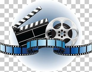Video Production Png
