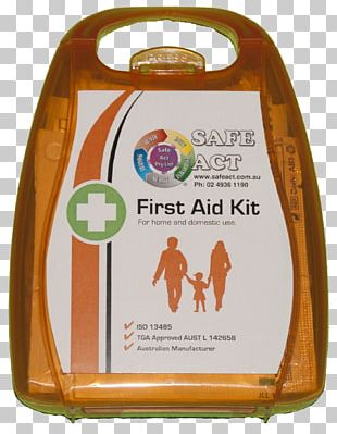 First Aid Kits First-Aid Kit Personal Radius Design First Aid Kit Home Weatherproof First Aid Kit PNG
